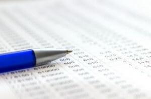 Controlling/Buchhaltung