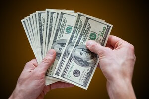 כסף להלוואה למערכות סולאריות