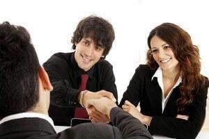 עסקה להלוואה חוץ בנקאית