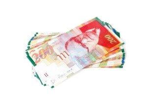 כסף מזומן להלוואה פרטית