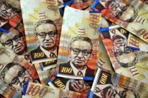"""הלוואה עד 100,000 ש""""ח"""