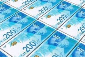 """60,000 ש""""ח להלוואה"""