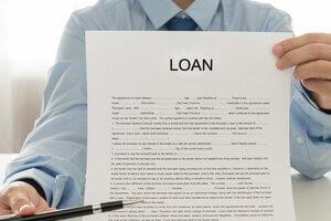 טופס להלוואה מקרן השתלמות פסגות
